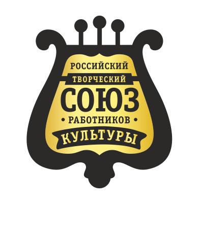 Логотип РТСРК
